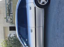 Manual Opel Vectra 1998
