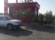 محطة وقود للايجار ف الرياض