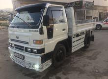 10,000 - 19,999 km Daihatsu Delta 1993 for sale