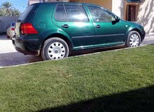 Best price! Volkswagen Golf 2002 for sale