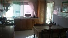 apartment area 175 sqm for sale