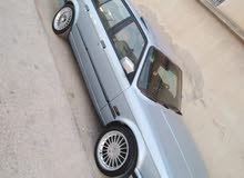 BMW 316 1984 for sale in Irbid
