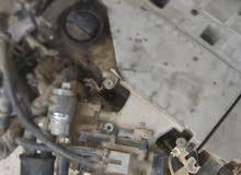 محرك بوش 32 قولف 3 + كمبيو عادي ورباعي