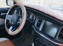 Used Dodge Charger in Basra