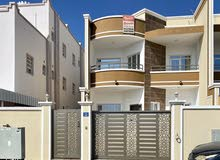 5 Bedrooms rooms 5+ Bathrooms bathrooms Villa for sale in MuscatAmerat