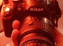 nikond3200 +flash new