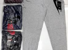 SHIRTS AND PANTS FOR SALE