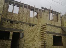 بناء البيوت في البصره