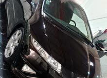 هوندا سيفيك Type-R 2010