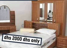 غرف نوم جديدة للبيع   Bedroom set for sale _ new