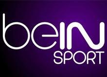 تجديد اشتراك Bein sport