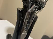 panasonic men's shave machine for sale ماكينة حلاقة بانسونيك للبيع