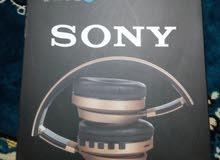 سماعات Sony للبيع