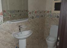 للإيجار في الراشدية 3 مقابل الجراند مول بناية جديدة أول ساكن مساحة واسعة مع بلكون 2 حمام تكييف مركزي