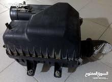 دبراطوري ادجكشن محرك 47 تندرا من موديل2000-2006