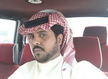 شاب يمني يبحث عن عمل مناسب سايق او مندوب تحصيل