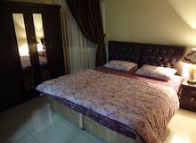 Fully furnished Studios in Bnied AlQar - استوديوهات مفروشه للايجار
