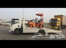 سطحه  عاديه 2018 لجميع خدمات السيارات صامطه الاحد المسارحة ابوعريش جيزان
