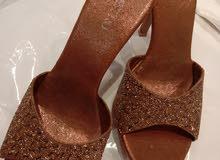 new heel sandal for sale