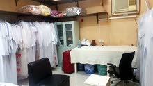 Laundry business for sales