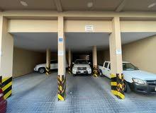 شقق للأيجار  في المنامة
