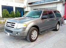 Ford Expedition 2013 XL Long