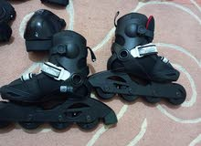 skates الصنع تركيا