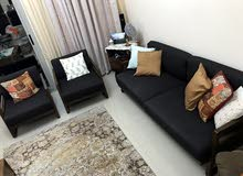 Livongroom sofa