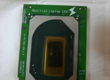 معالج core i9-10980hk ل pc