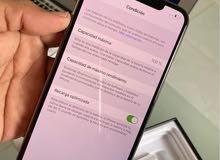 Apple iPhone 11 Pro Max 256gb Unlocked