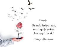 مدرب لغة تركية