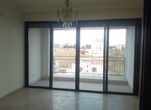Abdoun apartment for rent with 3 rooms