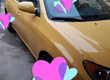 Gasoline Fuel/Power   Hyundai Elantra 2010