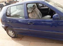 For sale   car in Khartoum