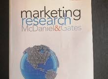 Marketing Research 10th Edition
