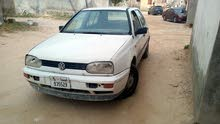 Used 1997 Volkswagen GTI for sale at best price
