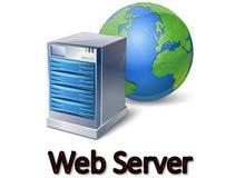 مطلوب شخص متخصص بأعداد وتهيئة سيرفرات Web servers