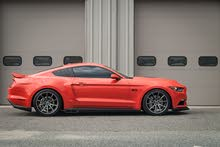 Ford Mustang for sale in Muharraq