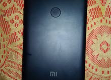 Used Xiaomi  for sale in Baghdad