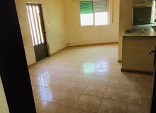 apartment for rent in Zarqa city Jabal Tareq