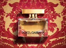 عطر Dolce & Gabbana The One For Her  اوريجنال