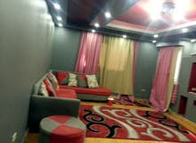 Nasr City apartment is up for rent - Cairo