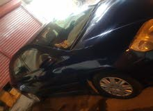 Toyota 2002 Ac and Engine good Condition