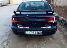 Best price! Renault Megane 2000 for sale
