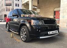 بورش كاريرا والعديد من السيارات المميزة للايجار