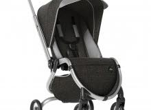 Stroller -  Very Cheap and V.Good PRICE-  Urgent.