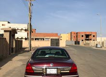 2006 Used Grand Marquis with Automatic transmission is available for sale