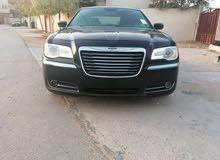 170,000 - 179,999 km Chrysler 300C 2013 for sale