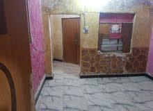 بيت للبيع قرب تايم السكوير السعر 19وبي مجال