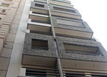 في كفر عبده شقة لقطة